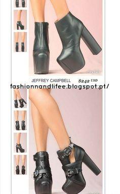 fashionnandlifee.blogspot.pt