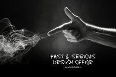 www.hellodigital.ro / www.design-office.ro