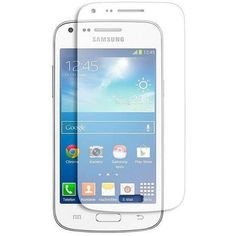 Samsung High Quality Curved Glass For G350  http://shopperstech.co.in/Samsung-High-Quality-Curved-Glass-For-G350    Buy Online Best Quality Mobile Batteries from ShoppersTech    Reach us on 0288-6545654/9978914660 or Email us at customercare@shopperstech.co.in    Visit shopperstech.co.in for more products