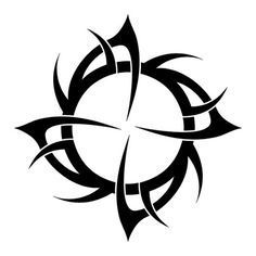 The best of free art designs, tribal tattoos,stomach tattoos and tattoo designs with images for you Sun Tattoos, Trendy Tattoos, Body Art Tattoos, Small Tattoos, Tattoos For Guys, Tatoos, Strength Tattoos, Arm Tattoo, Samoan Tattoo