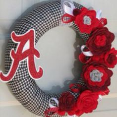 Bama. really neat idea!