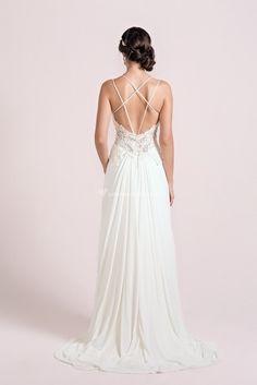 2015_03_09_Lookbook_NOUVEAU_416, Nouveau Formal Dresses, Wedding Dresses, Dream Wedding, Wedding Stuff, Marie, Princess Dresses, Dreams, Weddings, Fashion