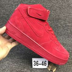 women's - men's - (shipping only)✈️ Nike Shoes Uk, Nike Shoes Online, Kicks Shoes, Nike Shoes Cheap, Nike Shoes Outlet, Sneakers Nike, Cheap Nike, Nike Af1, Nike Air Force Ones
