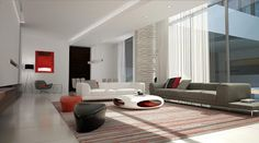 Style Inspiration & Design How to determine your home decorating ...