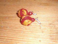 1 Stud Earrings, Things To Sell, Jewelry, Jewlery, Bijoux, Ear Gauge Plugs, Jewerly, Stud Earring, Jewelery
