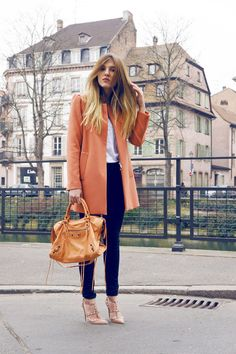 #streetstyle #fashion