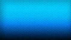 light_hex_texture_by_fantomkilla-d5n8ut9.jpg (1920×1080)