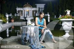 Firdous Fashion 7