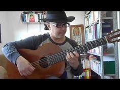 Tambor de aço Idiofone das Caraíbas www.vozetnica.blogspot.com