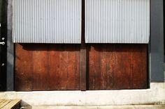 Wall 41 by suzukiro #fadighanemmd