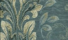 Tapet vinil verde floral 5316 Cristina Masi Angelica Flooring, Elegant, Rugs, Floral, Design, Home Decor, Classy, Farmhouse Rugs, Decoration Home