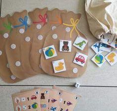 Saint Nicolas, Bulletins, Advent, Holiday, Christmas, Kindergarten, Crafts For Kids, Preschool, Autism