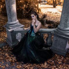Fotograaf: Original Cin Photography Muah: Kaja Dobroń Make Up Artist Model: Amber Baars Corset en rok: Rainbow Curve Corsetry Assistent fotograaf: Ráchel Scholten