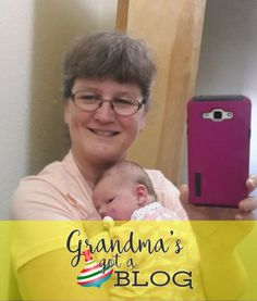 Grandma's got a blog, and she knows how to use it! Helping you create your new happily-ever-after. My Goals, Virtual Assistant, Caregiver, Happily Ever After, Being Used, Create Yourself, Teaching, Face, Blog