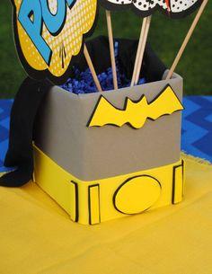 festa batman (4)