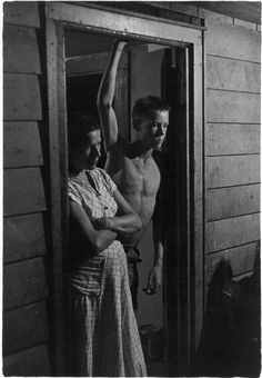 jeanfivintage:  During the summer of 1964 documentary photographer William Gedney left Brooklyn for rural Eastern Kentucky to capture the lives of the locals during one of the most evolutionary decades of American history. A graduate of Pratt, Gedney spent most of his career documenting the social landscape of America through activist gatherings in New York and San Francisco. However, the most notable collection of his life's work came from his first trip to Leatherwood, KY. The only…