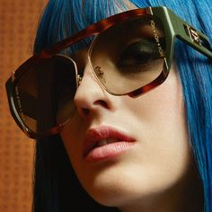 47e657dfeef 10 Best MCM Eyewear Collection images