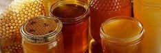 Article extols the medicinal virtues of honey and cinnamon. Read more at http://www.snopes.com/medical/homecure/honey.asp#DmZfzdRQTYwesQvF.99