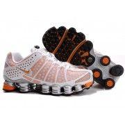 http://www.nikeblackfridaydeals2013.com/nike+shox  Cheap Nike Shox For Sale 2013.