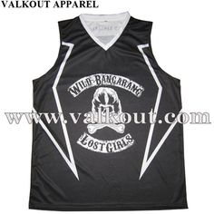 09c847951e4 75 Best Custom Sublimated Basketball Uniforms Basketball Jerseys images