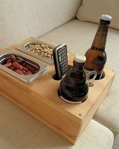 Modern Woodworking Projects - - Woodworking Furniture Fine - Woodworking Lathe - Woodworking Plans How To Make Unique Woodworking, Beginner Woodworking Projects, Woodworking Furniture, Woodworking Crafts, Woodworking Shop, Woodworking Plans, Wood Furniture, Woodworking Workshop, Popular Woodworking