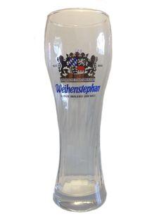 #Weihenstephan #German #Beer #Glass #Stein #Masskrug #Collectables #Breweriana #Beerglass #Steins #Drinkware #eBayUS #oktoberfest #munich #beerglasses #giftideas #giftideasforhim #giftideasformen #christmasgift #giftsforhim #giftsformen