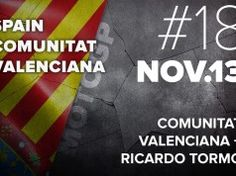 Gran Premio de la Comunitat Valenciana 2015