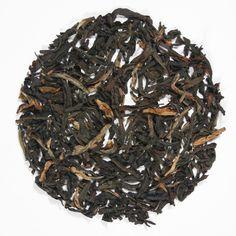 Assam Mangalam Second Flush FTGFOP1 – zen tea