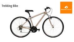 Bicycle rental at Syros Mountain Bike Shoes, Mountain Biking, Car Rental, Famous Brands, Road Bike, Trekking, Cycling, Vehicles, Hybrid Bikes