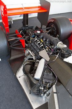 McLaren Honda (Chassis - 2013 Goodwood Festival of Speed) High Resolution Image Aryton Senna, Lotus Exige, Custom Metal Fabrication, Racing Car Design, Automotive Engineering, Formula 1 Car, Mclaren Mp4, Goodwood Festival Of Speed, Motosport