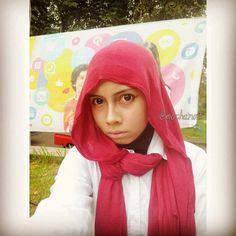 Con : IPPAN MATSURI UPI CN : Mochan _____________________________________  #latepost #anime #animefreak #animeaddict #animelover #cosplayanime #cosplay #cosplayerindonesia #cosplayer #hijabcosplaygallery #hijabcosplay #cosplaymakeup #makeupcharacter #makeup #mua #hijabcosplayerindonesia #otaku #otakuindonesia #animeshop #indocosugram #makeupanime #animefashion #hijabcosplayer #clozetteid #cosplayerhijab