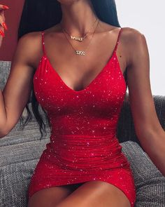 Discover hottest trend fashion a. - Women's style: Patterns of sustainability Hoco Dresses, Party Dresses For Women, Tight Dresses, Sexy Dresses, Cute Dresses, Beautiful Dresses, Formal Dresses, Mini Dresses, Casual Dresses