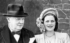 Sir Winston Churchill with daughter Mary  Google Image Result for http://i.telegraph.co.uk/multimedia/archive/02041/Mary-churchill_2041212c.jpg