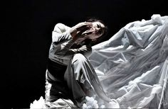 Dominic Walsh Dance Theater | Texas | Asia Society
