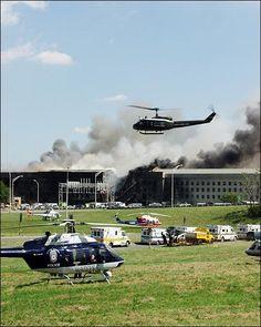 9 11 Pentagon