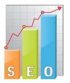 Seo services for better rankings in search engine results.  What u need to know to increase the traffic of your web site.