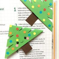 christmas-bookmark-designs