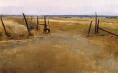 Douglas Fryer - WetCanvas
