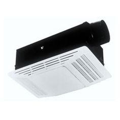 Craftmade Tfv70hl 1500 W Ceiling Mount Bathroom Fan Heater Light Craftmade Vent Light Lamp Cover