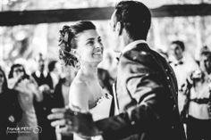 photographe-mariage-agen-book-003