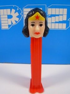 PEZ - Mainstream girls nowadays–in case you didn't already know–wear stockings or tight pants, which make their legs look as if they've been painted over. Additionally they wear dresses or skirts or long shirts that no more than cover their bottoms. Sometimes they wear no dress at all, and you can clearly see the form and curvature of each individual buttcheek.... (cont.) http://www.mspfm.com/lawrencevonzahn/2013/01/23/pez/