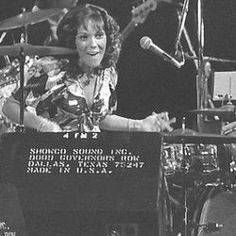 Richard Carpenter, Karen Carpenter, Karen Richards, Forever Young, Superstar, Dates, Singing, Entertaining, Date