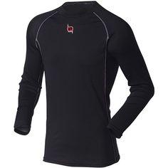 2015 MSR Base Layer Breathable Lightweight Motocross Long Sleeve Shirt