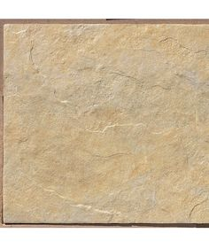 Topps tiles - Kitchen Floor