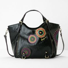 Du Tableau Desigual Bags Winter 2015Fall 239 Aw Meilleures Images ULSzpMqGjV