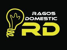 Ragos logo