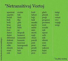 Esperanto Language, New World Order, Learning, Words, Languages, Studying, Teaching, Horse, Onderwijs