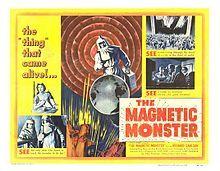 The Magnetic Monster Poster.jpg