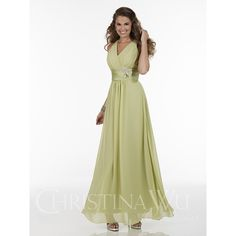 Mothers Dress Available at Ella Park Bridal | Newburgh, IN | 812.853.1800 | Christina Wu Occasions Style 22593