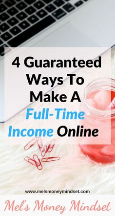 If you are interesting in 4 ideas of how to Make a Full Time Income Online, this guest post by Balogun Owomide will tell you how. make money online creating video for text. How to make money from people who have given up. Earn Money From Home, Make Money Blogging, Money Saving Tips, Way To Make Money, Make Money Online, How To Make, Money Fast, Big Money, Money Tips